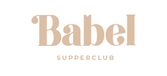 Babel Supperclub